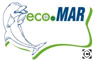 ecoMARspain